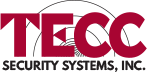TECC Security Logo
