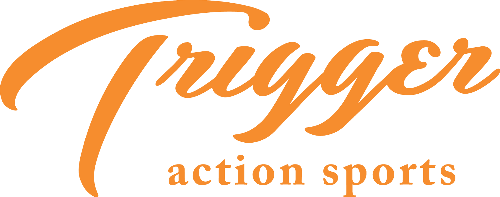 Trigger Action Sports